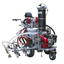 Окрасочное оборудование серии ProMark Series